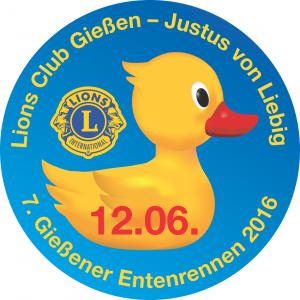 Entenrennen_Logo_01