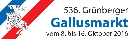 gallusmarkt-2016